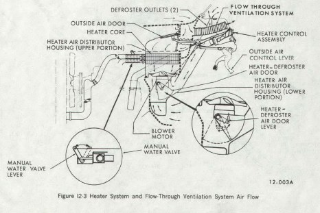 Geo Tracker Car Model Engine Diagram And Wiring Diagram